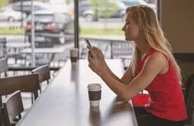 Popüler Olan En iyi  Sohbet Siteleri